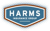 Harms Insurance Group