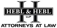 Hebl & Hebl, LLP