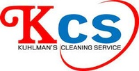 Kuhlman's Cleaning Service LLC