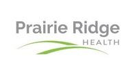 Prairie Ridge Health