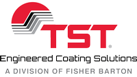 TST, Thermal Spray Technologies, A Division of Fisher Barton