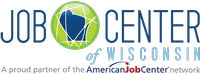 WI Job Service