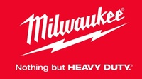 Imperial Blades, Division of Milwaukee Tool