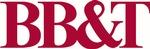 BB&T - Branch Banking & Trust Company