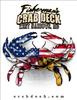 Fisherman's Crab Deck & Seafood Market