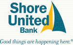Shore United Bank - Bill Stoops