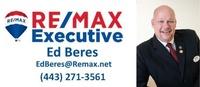 RE/MAX Executive- Ed Beres