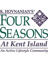 K. Hovnanian Four Seasons