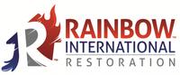 Rainbow International of Stevensville