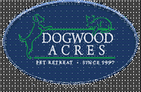 Dogwood Acres Pet Retreat, Inc.