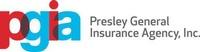 Presley General Agency, Inc.