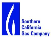 Gas Company, So Cal - A Sempra Energy Utility