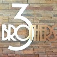 Three Brother's Restaurant