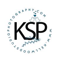 Kellwood Studio Photography