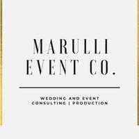 Marulli Event Co.