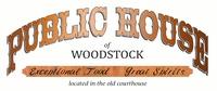 Public House of Woodstock