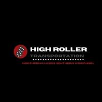 High Roller Transportation, LLC