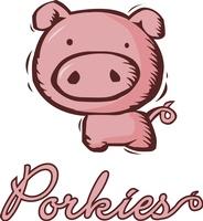 Porkies Pig Roast