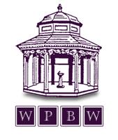 WOODSTOCK PROF. BUSINESS WOMEN