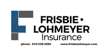 Frisbie & Lohmeyer Insurance