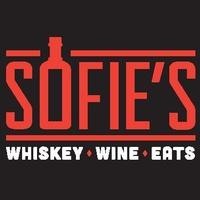 Sofie's Whisky & Wine