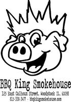 BBQ King Smokehouse