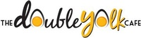 The Double Yolk Cafe