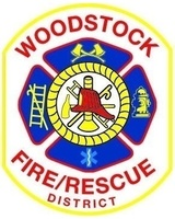 Woodstock Fire & Rescue District
