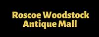 Roscoe Woodstock Antique Mall
