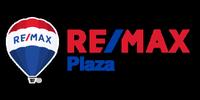 RE/MAX Plaza