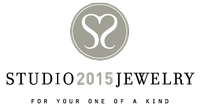 Studio 2015 Jewelers