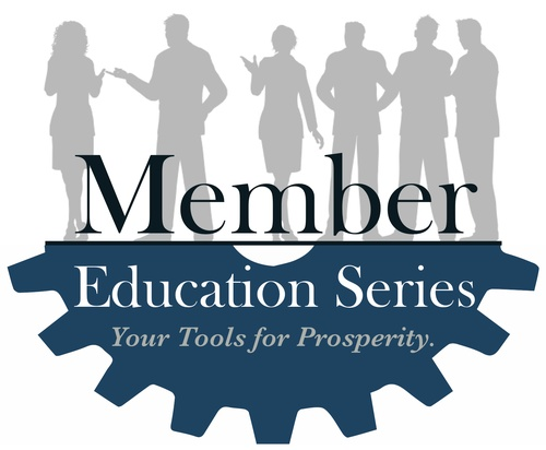 Amherst Chamber Education Series