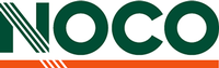 NOCO LLC