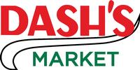Dash Markets, Inc.