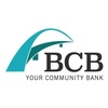 BCB Your Community Bank