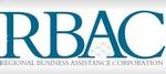RBAC Loan