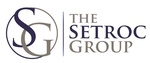 The Setroc Group