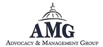 AMG Advocacy & Management Group