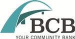 BCB Your Community Bank