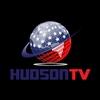 Hudson TV