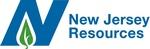 NJ Resources