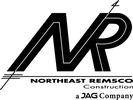 Northeast Remsco