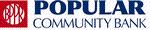 Popular Community Bank