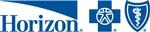 Horizon Blue Cross Blue Shield of New Jersey
