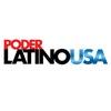 El Poder Latino