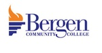 Bergen Community College - Hackensack