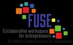 Fuse / BCC