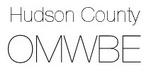 Hudson County Office of Minority & Women Business Enterprise