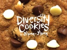 Diversity Cookies