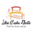 The Cake Nete